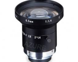 AZURE-0614MLM