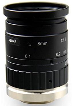 AZURE-0818M10M