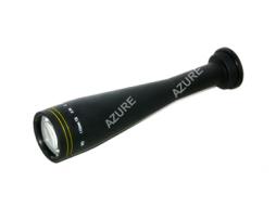 AZURE-11008TSM