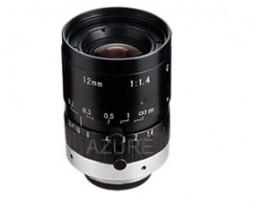 AZURE-1214MM