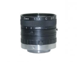 AZURE-2514M5M