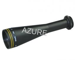 AZURE-6503TH5M