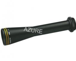 AZURE-6505TH5M