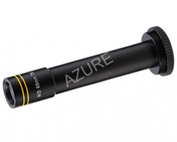 AZURE-6508TSM