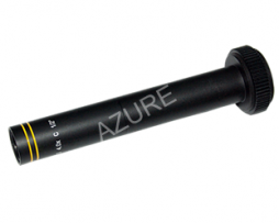 AZURE-6540TSM