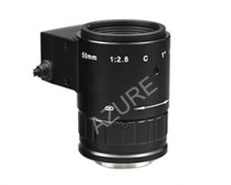 AZURE-DN5028DML