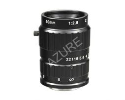 AZURE-DN5028MML