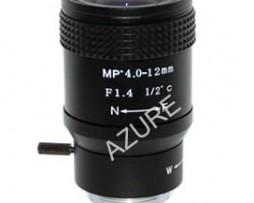Azure-0412ZM