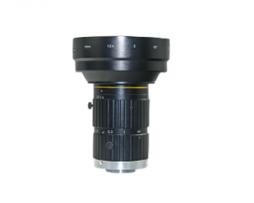 Azure-1620MX5M