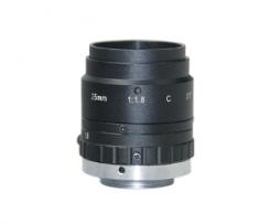 Azure-2518M10M