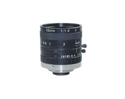 Azure-3514M5M