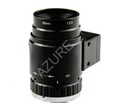 Azure-3520DML