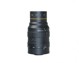 Azure-3520MX5M