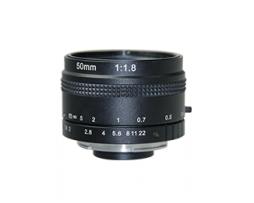 Azure-5018MF