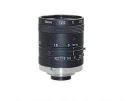 Azure-5020M5M