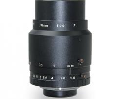 Azure-5020MF