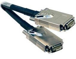 HSLink_cables