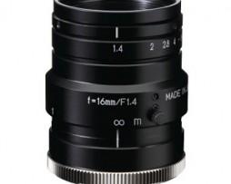 LM16HC-SW