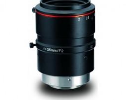LM35JC10M