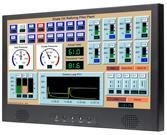 VMT-15.6 Series