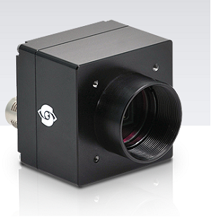 eco655CVGE67/ eco655MVGE67 - Cooper Vision Technologies