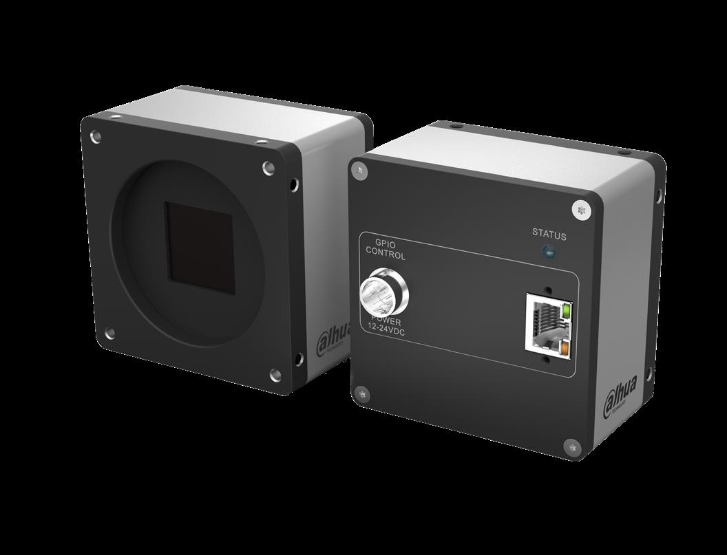 A5B51M/CG4E - Cooper Vision Technologies