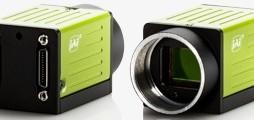 GO-5000-PMCL-camera