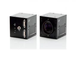 JAI-Wave-Series-cameras-1