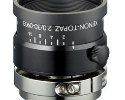 Xenon-Topaz-2.0-30