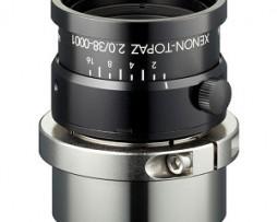Xenon-Topaz-2.0-38