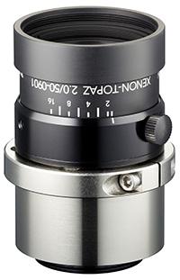 Xenon-Topaz2.0.50