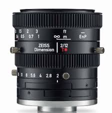 ZEISS Dimension 2-12