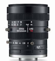 ZEISS Dimension 2-50