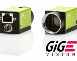go-5101-pge