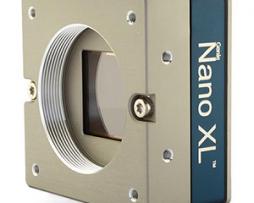 nanoxl-4090