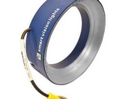RM140-ring-light