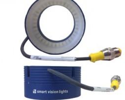 RM75-mini-ring-lights