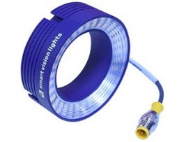 RMX75-mini-ring-lights