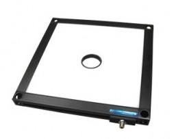 llpx-diffuse-panel-light-250