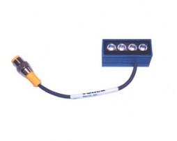 mini-linear-light-lm45