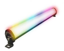 ExoLight-Rainbow-thumbnail