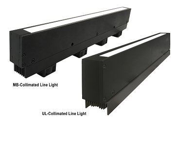 UL-CLL-2