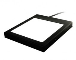 Collimated-Backlight-1-1
