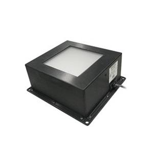 SWIR-AreaBacklight-1