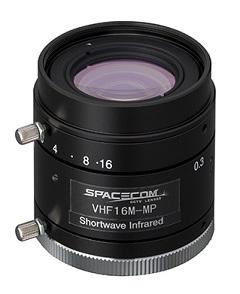 VHF16M-MP-SWIR