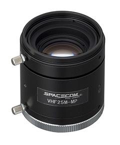 VHF25M-MP