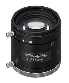 VHF35M-MP