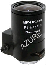AZURE-0412ZD