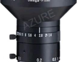 AZURE-0414M5M