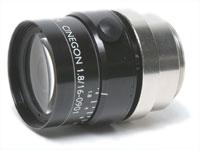 CINEGON-1-8-16MM-COMPACT